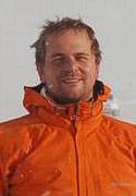 Andrew Shepherd