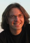 Bernd Scheucl