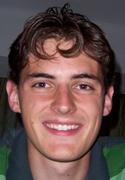 Stefan Ligtenberg