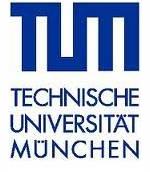 Technische Universtat Munchen