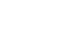 imbie.org