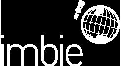 imbie.org