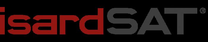 logo-isardsat